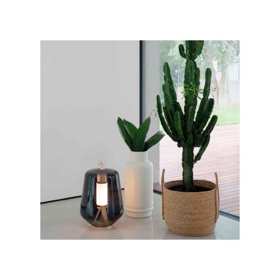 mejor diseño del año barcelona lampara luisa