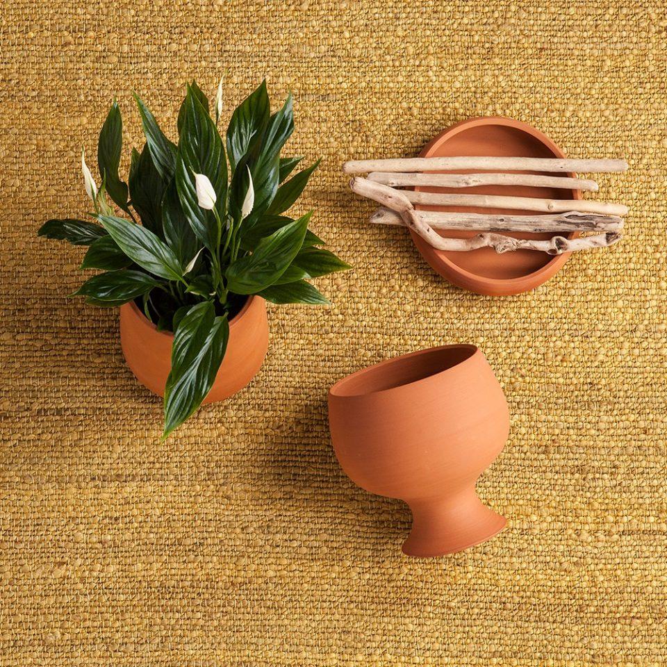 colección herb nani marquina