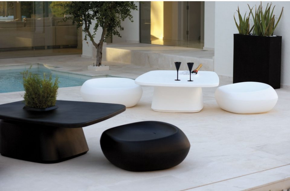 mariscal diseñador de muebles