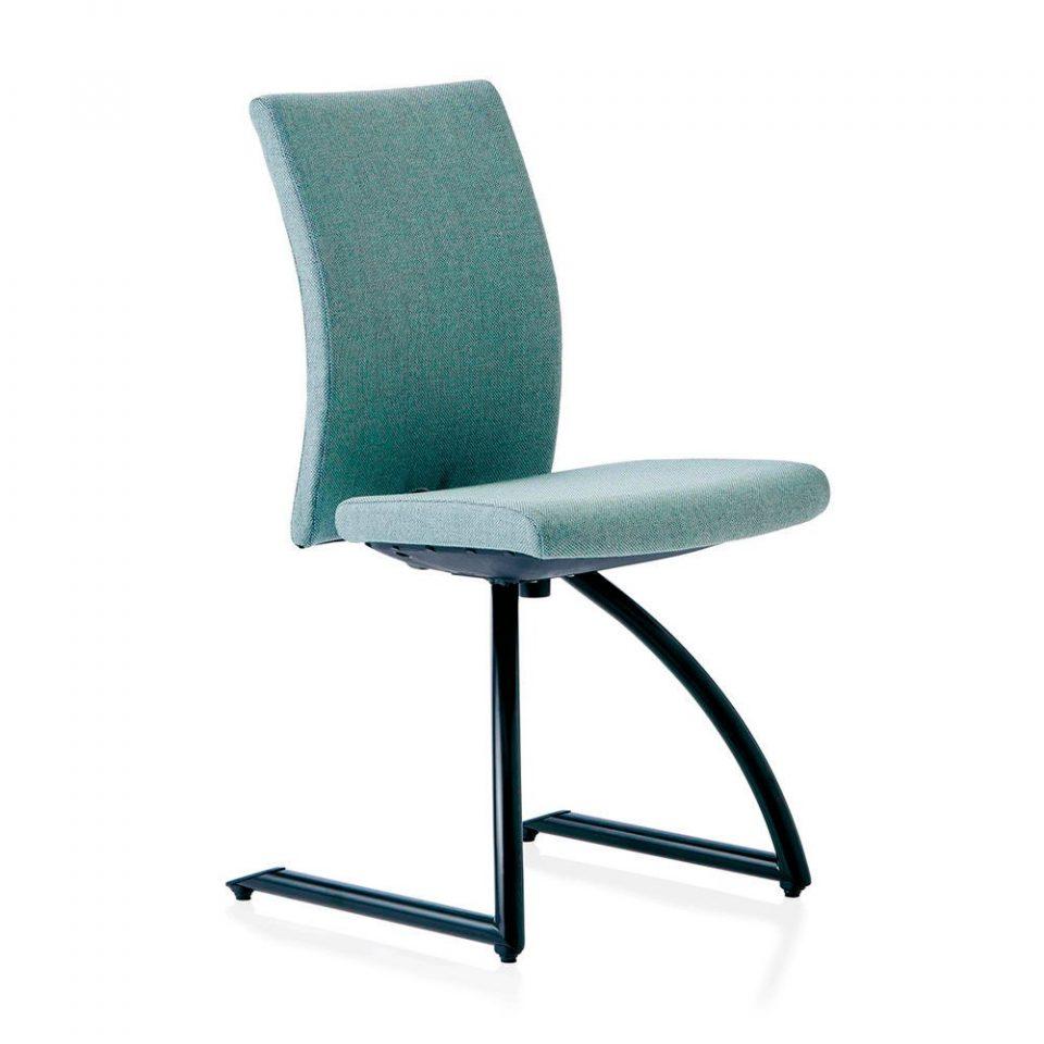 diseño ergonómico de sillas
