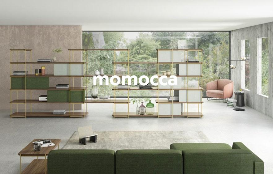 Muebles lluesma tienda muebles de dise o moderno online for Outlet muebles de diseno online