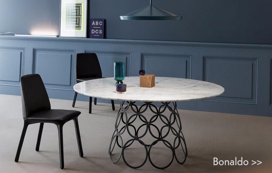 Muebles lluesma tienda muebles de dise o moderno online for Muebles de diseno online