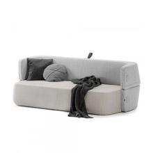 Sofás cama de dos plazas
