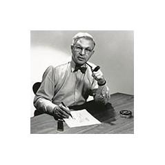 Diseñador Arne Jacobsen