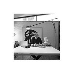 Diseñador Per Weiss