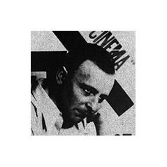 Friedrich Kiesler, (1890-1965)