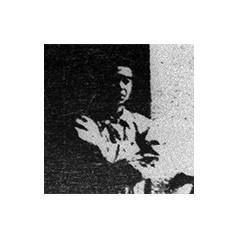 Diseñador T. Mitzutani