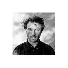 Diseñador Thomas Heatherwick
