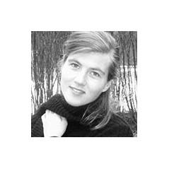 Diseñador Minna Niskakangas