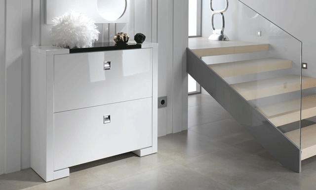 Entradas Muebles Modernos - Decoración Del Hogar - Prosalo.com