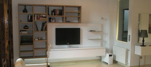 muebles moncada hd 1080p 4k foto