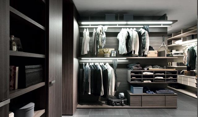 Proximamente en nuestra shop online muebles modernos former for Muebles italianos modernos
