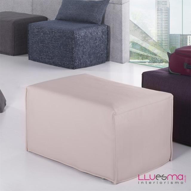 Consejos para elegir un buen sof cama lluesma interiorismo for Sillon cama desplegable
