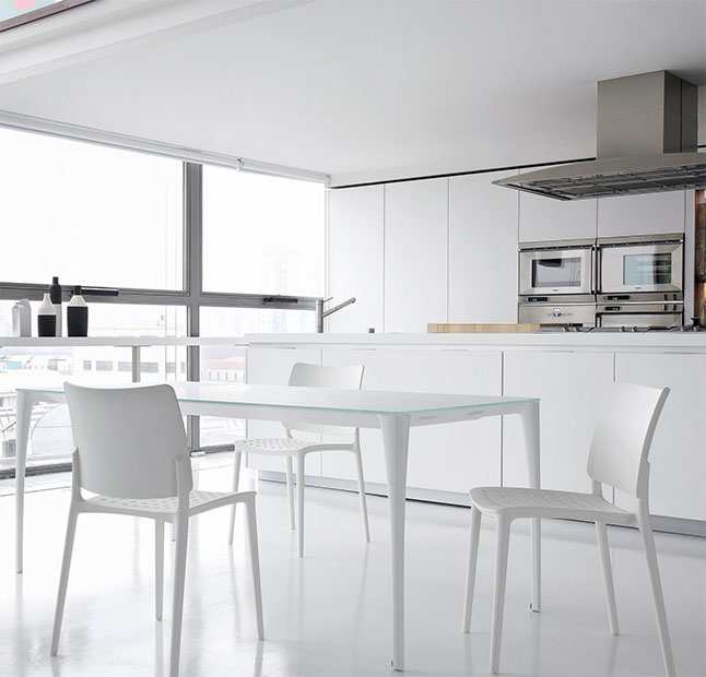 Ideas para dise ar tu cocina lluesma interiorismo for Ideas para disenar tu cocina
