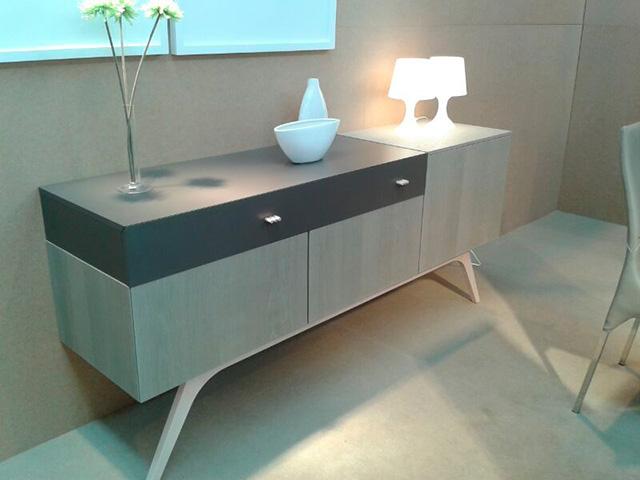 Feria del mueble de zaragoza 2014 lluesma interiorismo for Mueble y confort zaragoza