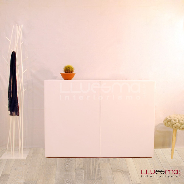 Mueble cama plegable de matrimonio de calidad lluesma - Cama plegable pared ...