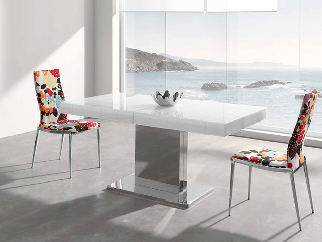 Muebles modernos nacher 2014 - Mobles nacher ...