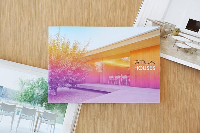 Stua. Distribuidor autorizado