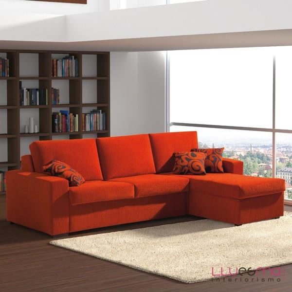 sofa-cama-chaise-samba-maximo-es-interiorismo