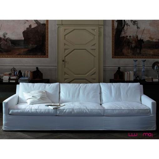 sofa-cousy-arflex