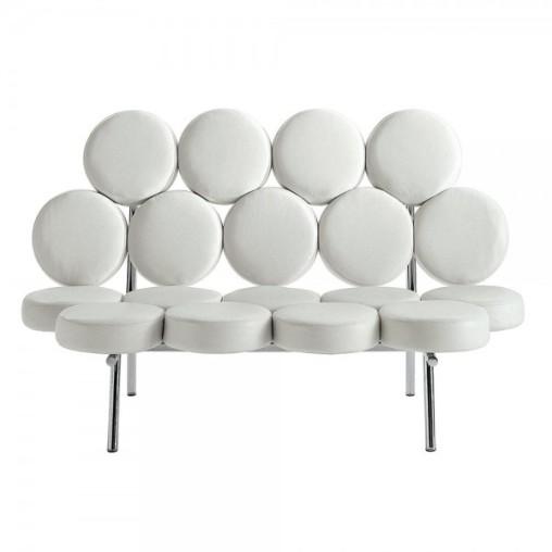 sofa-g-nelson-484-alivar-museum