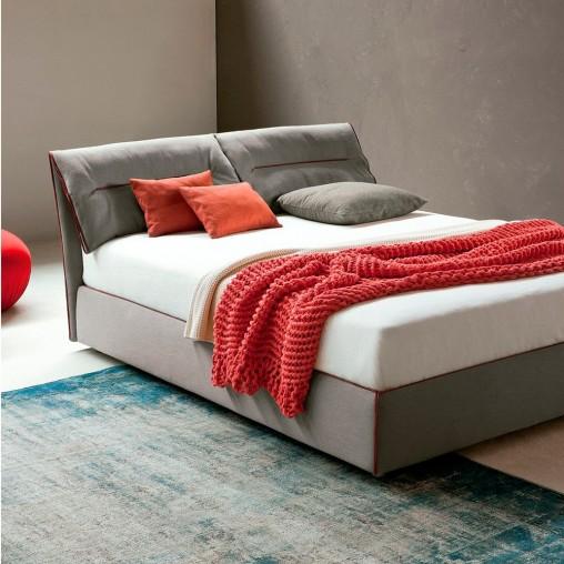 cama-campo-bonaldo
