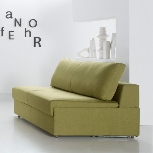 sofa-cama-matrimonio-modulo-goher