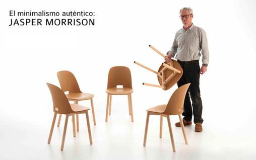 Jasper-Morrison