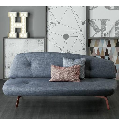 Tu sofá-cama ideal - Muebles Lluesma