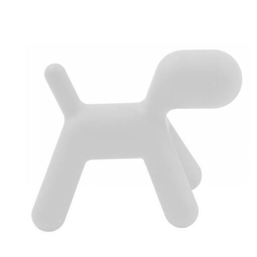 puppy-blanco-mate-magis