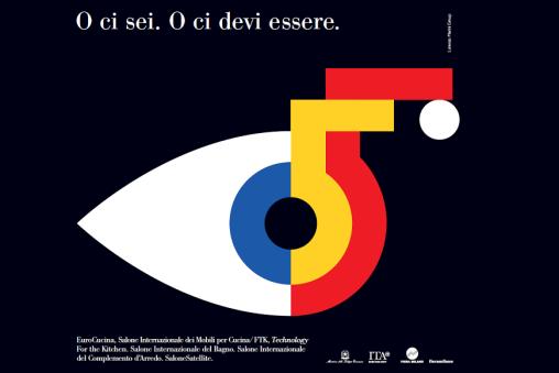 Feria del Mueble Milán - Muebles Lluesma