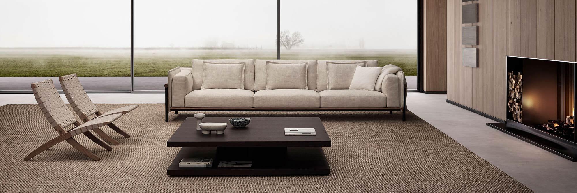 Tienda muebles de diseño Valencia